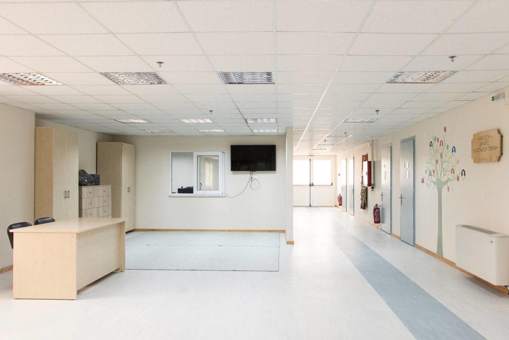 Κέντρο Διημέρευσης και Ημερήσιας Φροντίδας 6