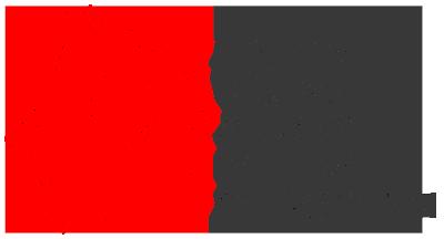 ΕΤΑΙΡΕΙΑ ΓΟΝΕΩΝ ΑΤΟΜΩΝ ΝΟΗΤΙΚΑ ΥΣΤΕΡΟΥΝΤΩΝ-ΚΕΝΤΡΟ ΚΟΙΝΩΝΙΚΗΣ ΦΡΟΝΤΙΔΑΣ ΓΙΑ ΑΤΟΜΑ ΜΕ ΝΟΗΤΙΚΗ ΑΝΑΠΗΡΙΑ // CENTRE OF SOCIAL CARE FOR PEOPLE WITH INTELLECTUAL DISABILITIES
