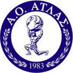 ΑΤΛΑΣ-ΝΕΟΧΩΡΙΟΥ-250