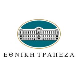 ethniki-trapeza-logo 250χ250