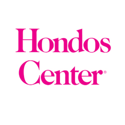 hondos center chios 250