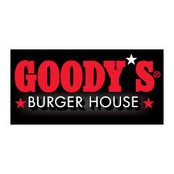 GOODY'S BURGER HOUSE 250x250