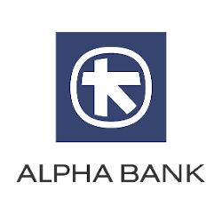 alpha bank 250x250