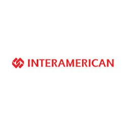 interamerican logo 250x250