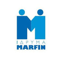 marfin_foundation 250x250